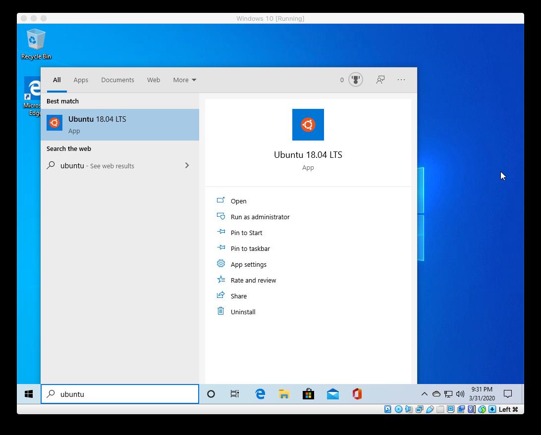 Install Ruby On Rails On Windows 10 Gorails